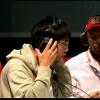 [悲報]ポケモンの日本大会優勝者が完全に陰キャwwwww