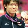 [悲報]体操選手・内村航平「ポケモンGO」で課金50万!?白井「表情が死んでいました」