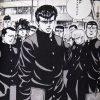 [画像あり]今読んでも面白い!!暴走族・ヤンキー漫画BEST20!!