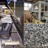 リサイクル工場で粉砕機を操作していた男性が突然行方不明に →結果・・・・