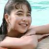 [画像]広島の緒方監督の嫁、元アイドルの中條かな子さん(43)の現在をご覧くださいwwwwwwwwww