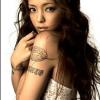 [画像]この安室奈美恵(38) のルックスwwwwwwwwwwwww
