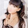[画像]声優・堀江由衣さんがセーラー服姿を披露wwwwwwwwwwww