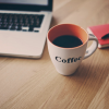 [悲報]2080年、地球上からコーヒーが消える日がやってくる。海外メディア報じる