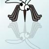 [発狂]季節外れの蚊さん「ぷ〜〜〜〜んwww」