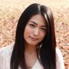 [画像]JK時代の川村ゆきえが可愛すぎる件wwwwwww