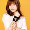 [朗報]美人声優白石涼子さんの最新画像wwwwwwwwwwwwwww