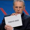 [東京五輪]招致段階では開催費7340億円と言ってた結果wwwwwww現在は・・・