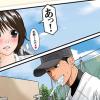日本水道協会のポスターの女の子がマジキチすぎてヤバイwwwww→(※画像あり)