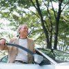 82歳のじいさん「左折だから左見てた。右は見てない」