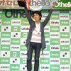 世界オセロ選手権 タイのピヤナット・アンチュリさんが世界王者に