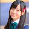 """[画像]""""1000年に一人のゾンビ!?"""" 橋本環奈が天使すぎるゾンビメイク写真を公開!!"""