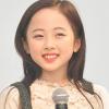 [朗報]本田望結(12歳)さん、凄く可愛く成長しているwwwwwwww