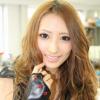 [画像]加藤紗里さんって実は即ハボだよな?wwwwwwwwwww