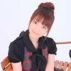 [画像]声優の加藤英美里さん(33)、可愛さが衰えない。