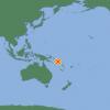 [速報]大地震、来る