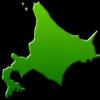 [画像あり]北海道民試されすぎでヤバイwwwww
