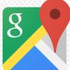 [画像]グーグルマップ見てたらすげえキモい場所見つけた、ここ何?
