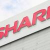 シャープ、前経営陣が手放したテレビ工場を買い戻し欧州市場に再参入