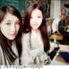 中国の美女JKの画像が話題に 「空間が歪む程の美人」wwwwwwwww (※画像あり)