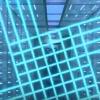 [急募]網目状レーザーの避け方