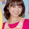 [悲報]金田朋子「風呂の中で屁をこくのが好き。」
