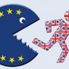イギリス「EUから脱退した結果wwwww」