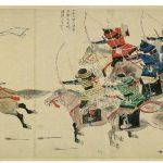 [悲報]日本の武士「モンゴル軍が攻めてきたで!やぁやぁわれこそは…」