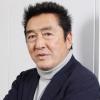 [緊急訃報]松方弘樹さん、死去